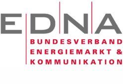 EDNA@Energy