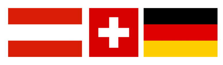 EDNA organisiert trinationales Verbändetreffen