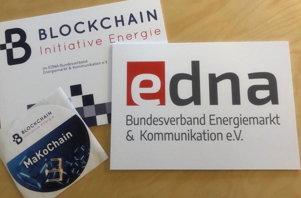 edna-Relaunch vom Logo bis zur Website