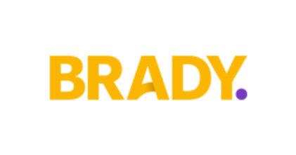 Logo der Brady Energy