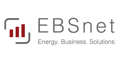 EBSnet eEnergy Software GmbH