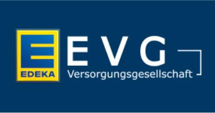 Logo der EDEKA Versorgungs GmbH