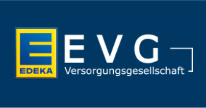 EDEKA Versorgungs GmbH