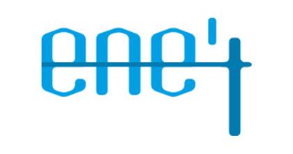 Logo der ene't GmbH