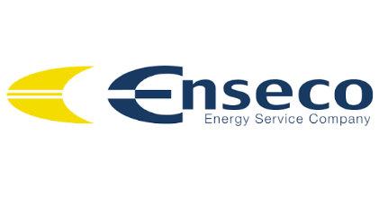 ENSECO GmbH
