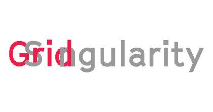 Logo von Grid Singularity