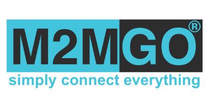 Logo der EmtoEmgo GmbH