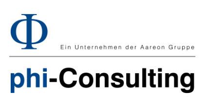 edna-mitglied-phi-consulting-gmbh