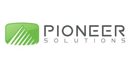 Logo der Pioneer Solutions LLC