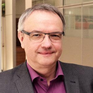 Mark Küper