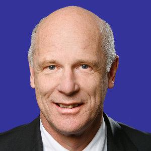 Rainer Grempe