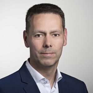 Dr. Heiko Schell
